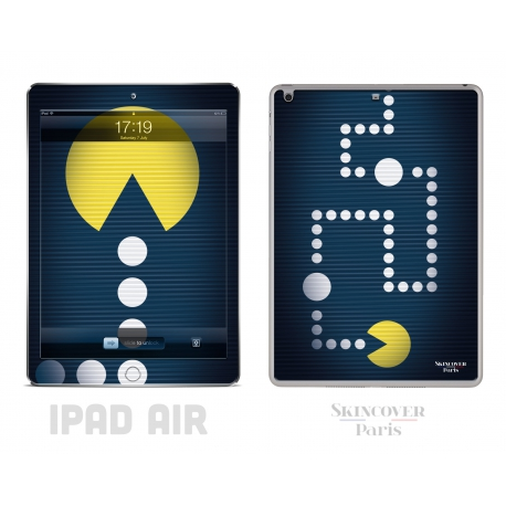 Skincover® iPad Air - Arcade