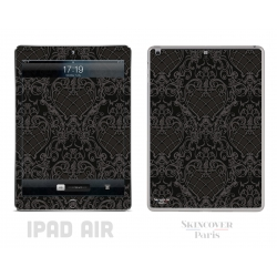 Skincover® iPad Air - Baroque