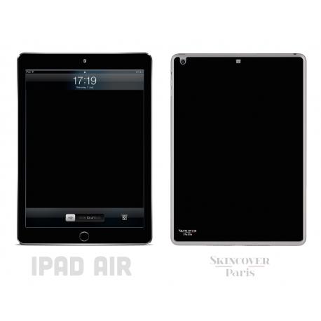 Skincover® iPad Air - Black