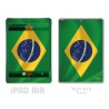 Skincover® iPad Air - Brazil