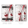Skincover® iPad Air - Butterfly