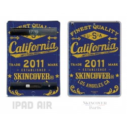 Skincover® iPad Air - California