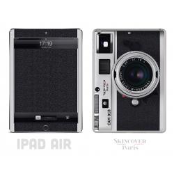 Skincover® iPad Air - Camera