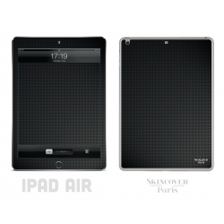 Skincover® iPad Air - Carbon