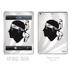 Skincover® iPad Air - Corsica
