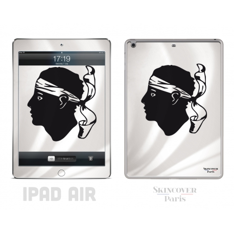 Skincover® iPad Air - Corsica