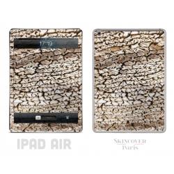 Skincover® iPad Air - Design Wood