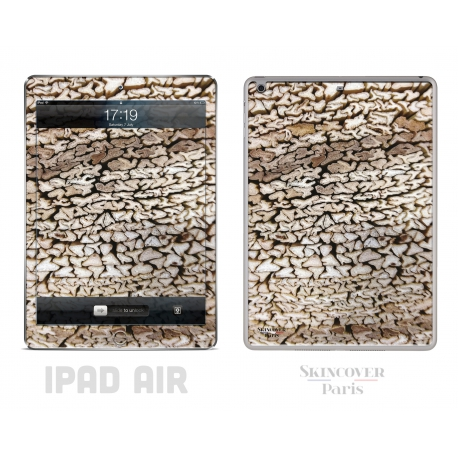 Skincover® iPad Air - Design Wood