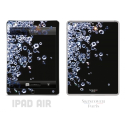 Skincover® iPad Air - Diamonds