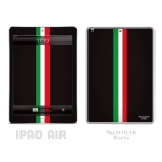 Skincover® iPad Air - Italy
