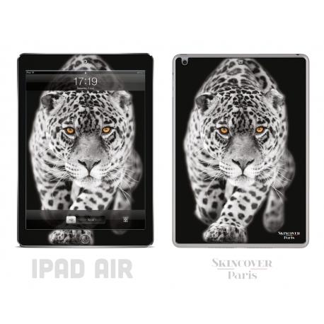 Skincover® iPad Air - Jaguar