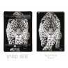 Skincover® iPad Air - Jaguar