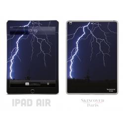 Skincover® iPad Air - Lightning