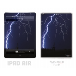 Skincover® iPad Air - Lightning