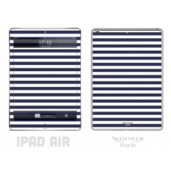 Skincover® iPad Air - Mariniere