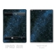 Skincover® iPad Air - Milky way