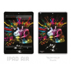 Skincover® iPad Air - New Future by Murciano