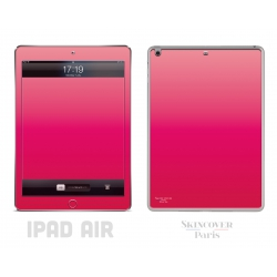 Skincover® iPad Air - Pink