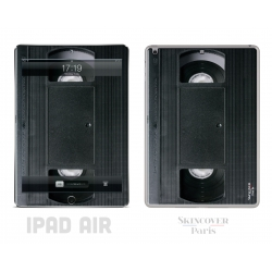 Skincover® iPad Air - VHS