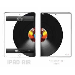 Skincover® iPad Air - Vinyl