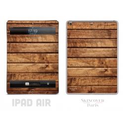 Skincover® iPad Air - Wood