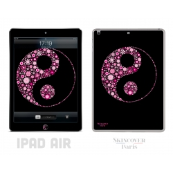Skincover® iPad Air - Yin Yang