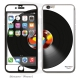 Skincover® iPhone 6/6S - Vinyl