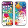 Skincover® iPhone 6/6S - Abstr'Art