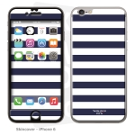 Skincover® iPhone 6/6S - Mariniere