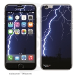 Skincover® iPhone 6/6S - Lightning