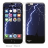 Skincover® iPhone 6/6S - Lightning