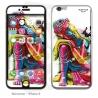 Skincover® IPhone 6 - Buddha Feng Shui By P.Murciano