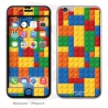 Skincover® iPhone 6/6S - Constructor