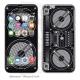 Skincover® iPhone 6/6S Plus - Ghetto Blaster