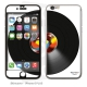 Skincover® iPhone 6/6S Plus - Vinyl
