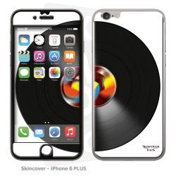 Skincover® iPhone 6/6S Plus - Vinyl