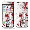 Skincover® iPhone 6/6S Plus - Butterfly