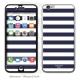 Skincover® iPhone 6/6S Plus - Mariniere