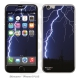 Skincover® iPhone 6/6S Plus - Lightning