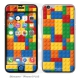 Skincover® iPhone 6/6S Plus - Constructor