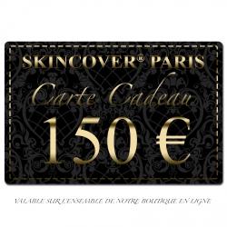Carte Cadeau - 150 €