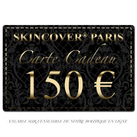 Carte Cadeau - 30 €