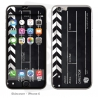 Skincover® iPhone 6/6S - Action