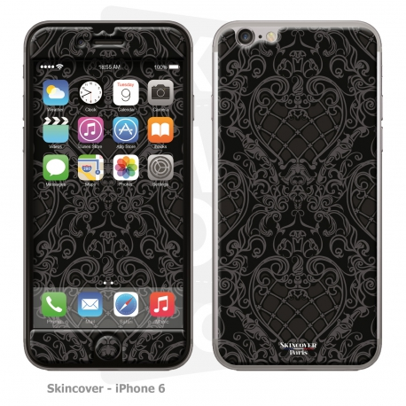 Skincover® iPhone 6/6S - Baroque