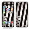 Skincover® iPhone 6/6S - Breizh