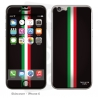 Skincover® iPhone 6/6S - Italy