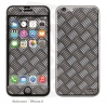 Skincover® iPhone 6/6S - Metal 2
