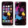 Skincover® iPhone 6/6S Plus - Abstr'Art 2