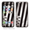 Skincover® iPhone 6/6S Plus - Breizh
