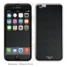 Skincover® iPhone 6/6S Plus - Carbon